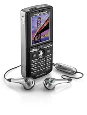игры на телефон sony ericsson k750i скачать бесплатно: